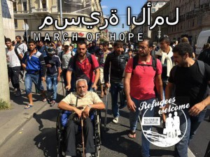 march_of_hope